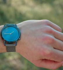 Skyline Minimalist Часовник