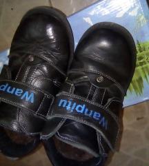 чевлиња