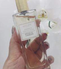 🌸Women's Jasmine 🌸Тоалетна вода за Неа
