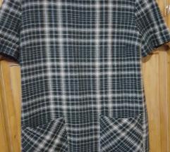 Nov fustan tunika L