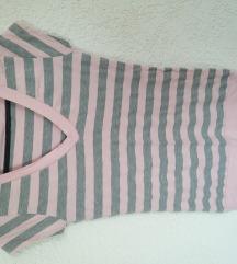 Pamucni bluzi  3 za 50den