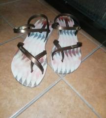 sandali ipanema