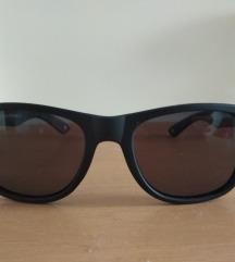 Montana очила за сонце