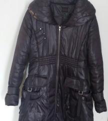 *1200*Kako NOVA zimska brend jakna NUOPAI br.L