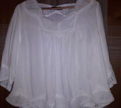 Брла кошула