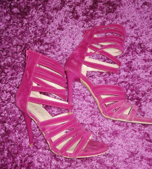 Perla sandali