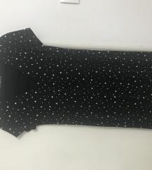 Фустан Terranova