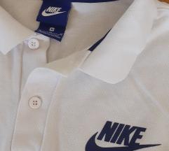 Nike polo maicka bela rezz