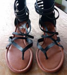 Novi Jessica Simpson sandali original