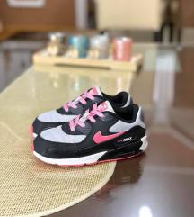 Nike airmax original patiki br 27