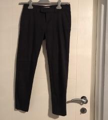 Tesni pantaloni