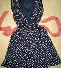 H&M фустан