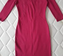 Ciklama fustance