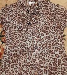 Две блузи летни