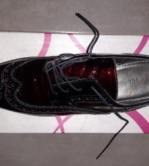 кожни кондури Биана 38 нови