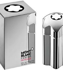Montblanc Emblem Intense Mashki Parfem
