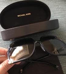 Michael Kors orginal