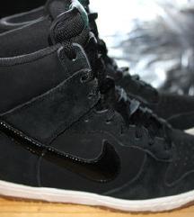 Патики Nike original