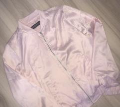 Rozeva jaknicka terranova
