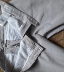 Pantaloni sent emile so etiketa