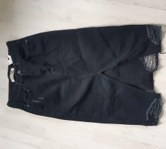 Сукња *намалена 500*