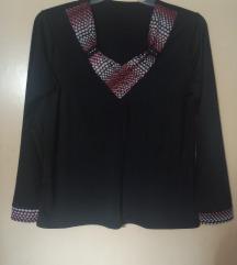 Nova bluza xl xxl cistka 200