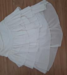 Moderna suknja -MNG