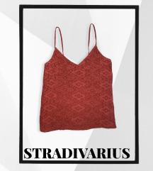маица Stradivarius