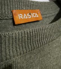 RASICA нов машки џемпер