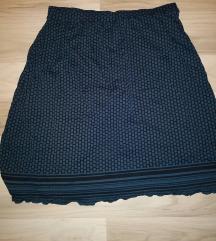 suknji
