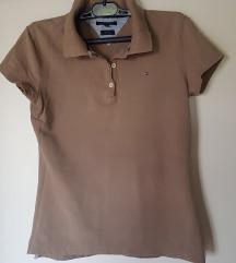 Tommy hilfiger блуза