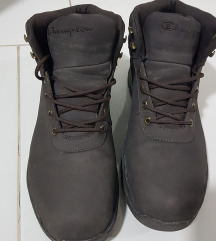 Novi Champion Atlas Boots