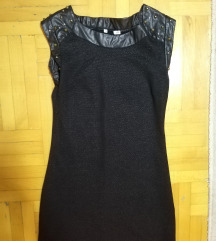 Nov fustan so nitni