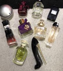 Originalni parfemi 999