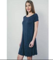 Novi Italijanski fustancinja