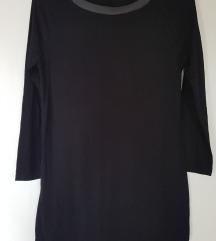 Intimissimi блуза