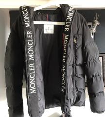 Rez!!! Orginal nova jakna na Moncler