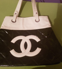 CHANEL tasna