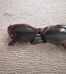 Нови очила за сонце по 50 мкд
