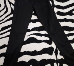 Pantaloni***KARA***
