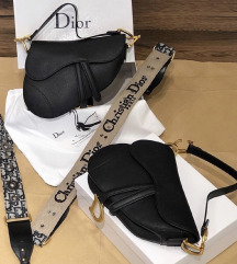 New Luxury CRISTIAN DIOR
