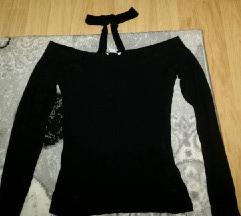 Тенка блуза