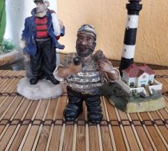 Морнари
