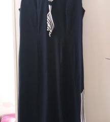 Nov fustan( konfekcija SNEZANA) L-XL