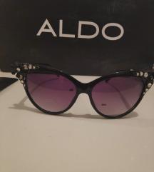 Алдо очила за сонце 10