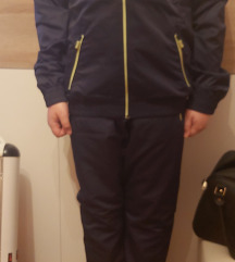 Detski trenerki i jaknicka