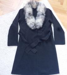 Женски капут