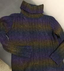 џемпер