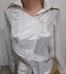 Уникатна кошула S/M