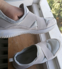 Адамс шуз патика чевла